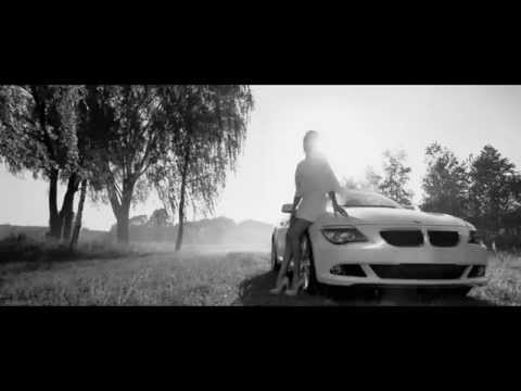 Лида Аксенич - Мама [Official VIDEO]