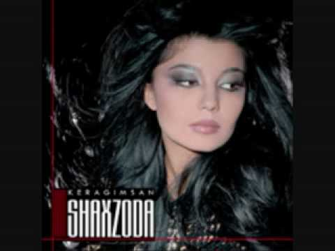 Shahzoda - Laily va Majnun (Old Version) [LYRICS/TRANSLATION!!!].flv
