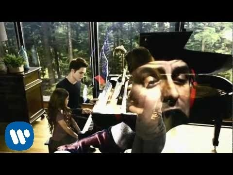 "Green Day: ""The Forgotten"" - [Official Video]"