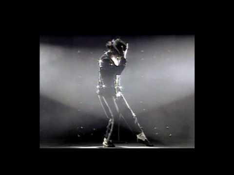 Michael Jackson - Dangerous (Prod. by Colin Pepe)