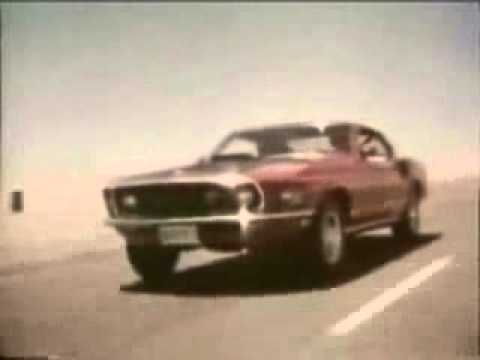 My Mustang Ford (Alt Take) Chuck Berry