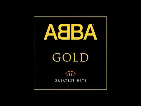 ABBA - Gold: Greatest Hits (Full Albbum) HD1080p
