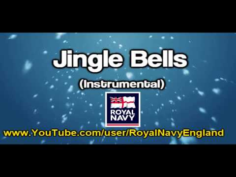 Jingle Bells (Instrumental)