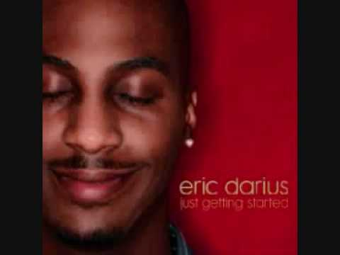 ERIC DARIUS-if i ain´t got you.wmv.flv