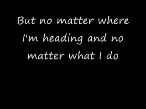 Simple Plan - The End with lyrics HD