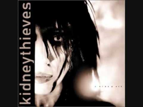 Kidneythieves - Before I'm Dead