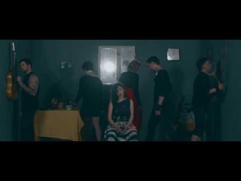 Мураками - Бред (official video)