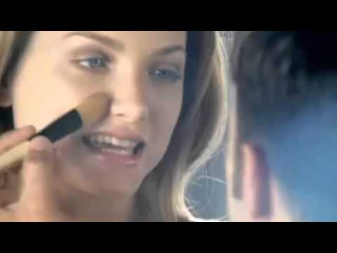 Shine feat Cecilia Stalin (from Max Factor add)
