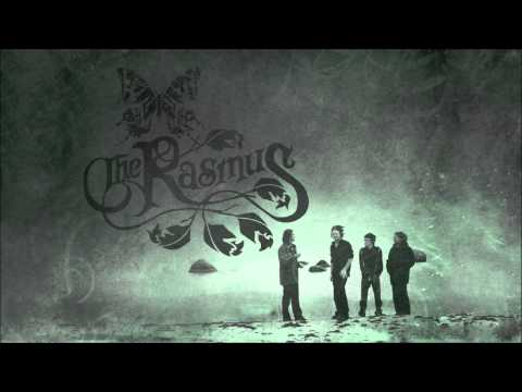 The Rasmus: Livin' In A World Without You (Acoustic)