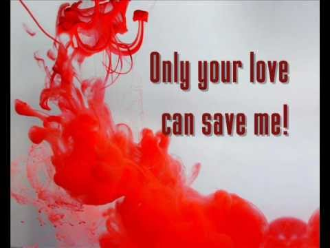 Save Me - My Darkest Days ((W/Lyrics!!))