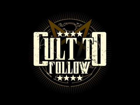 Cult To Follow - perfect