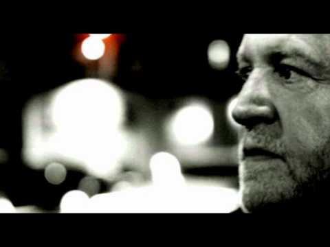 Joe Cocker - I Who Have Nothing