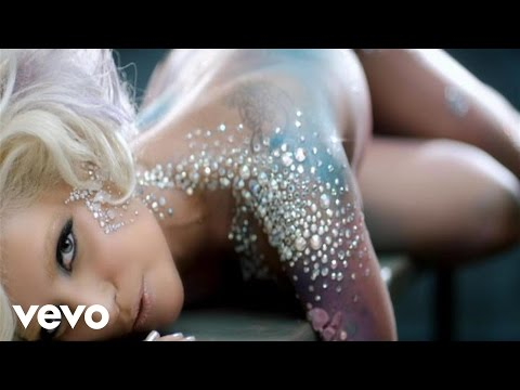 Lady Gaga - LoveGame