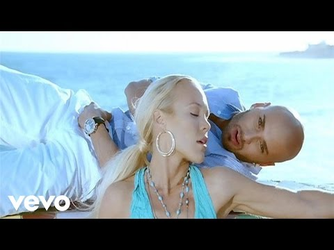 Massari - Bad Girl