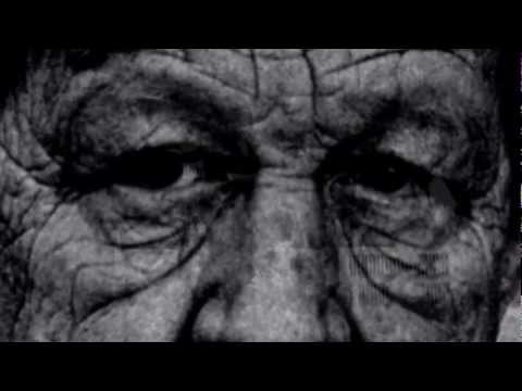 W.H. Auden Funeral Blues - BBC's Best Version on You Tube
