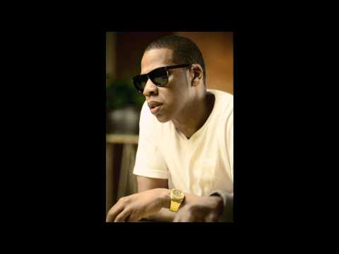Jay z - lucifer LYRICS [HD]