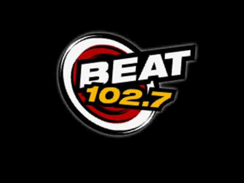 GTAIV EFLC (The beat 102.7) Ron Browz - jumping (out the window)