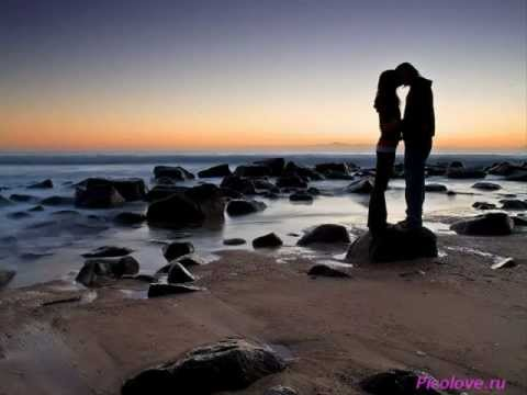 Delta Goodrem - Lost Without You (remix). World of Love.wmv