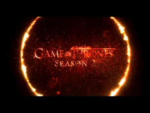 Game Of Thrones trailer music- Vengeance (Zack Hemsey)