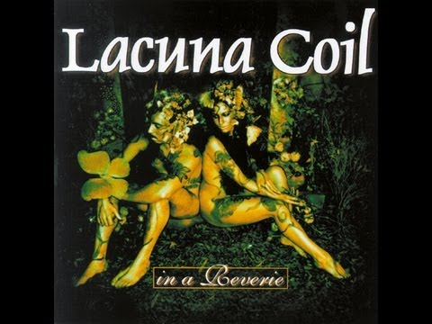 Lacuna Coil - Honeymoon Suite Lyrics