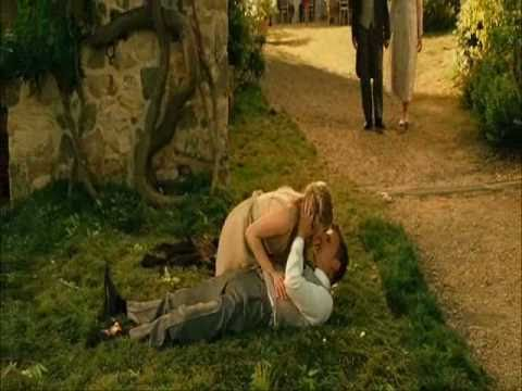 Cartas a Julieta - Love Story (letters to juliet)