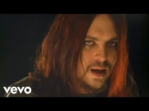 Seether - The Gift
