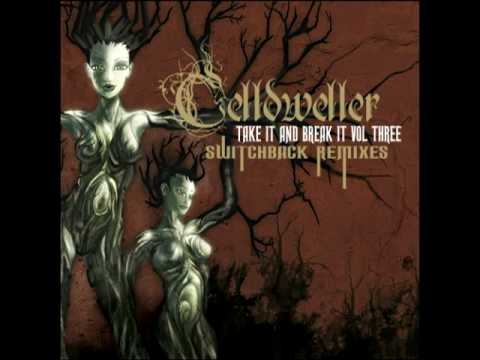 Celldweller - Switchback (Drop's Wave Mix)