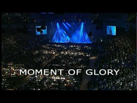 Scorpions - Moment of Glory - Full HD