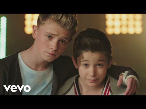 Bars and Melody - Hopeful