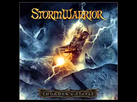 Stormwarrior - One Will Survive