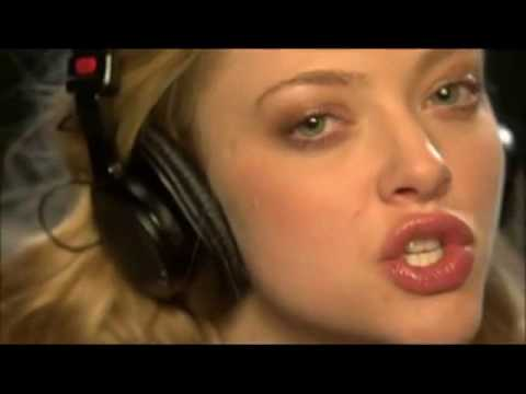 Little house Amanda Seyfried