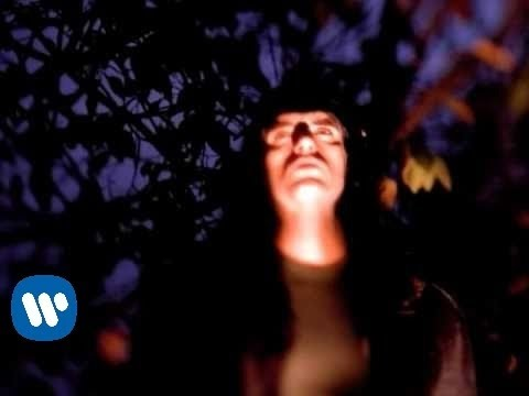 Type O Negative - Love You To Death [OFFICIAL VIDEO]