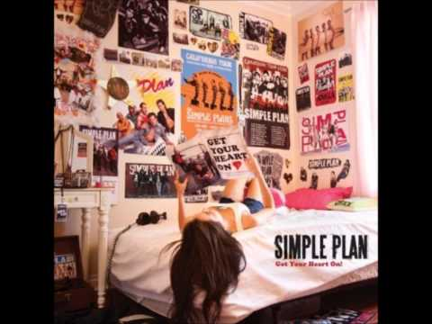 Simple Plan - Summer Paradise (Feat. K'naan)