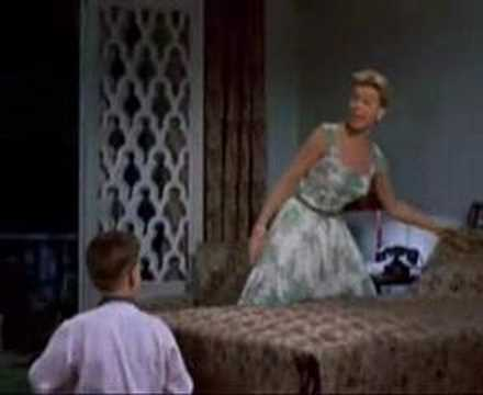 Doris Day - Que Sera Sera