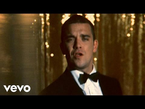 Robbie Williams - Millennium