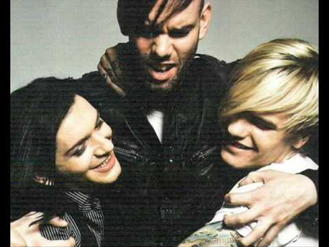 Placebo - Post Blue (Chinese Mix) Bonus Track