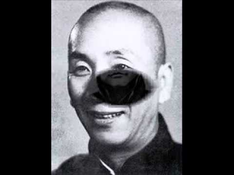 Yip Man vs Huo Yan Jian.wmv