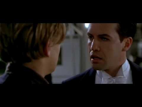 Titanic - Official Trailer [1997]