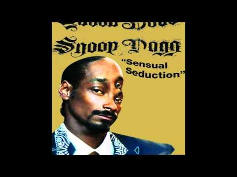 Snoop Dogg - Sensual Seduction 3D