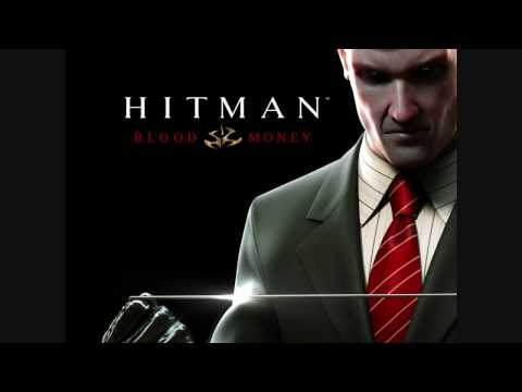 Hitman: Blood Money OST - Apocalypse