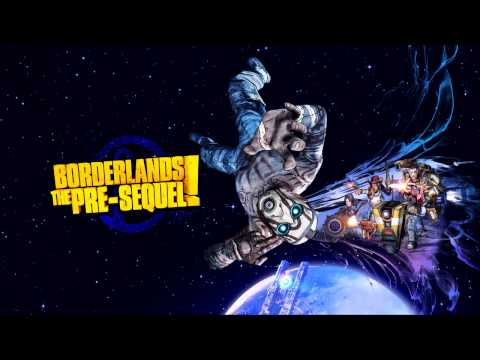 Borderlands: The Pre-Sequel - Ending Song (The Heavy - What Makes A Goodman)