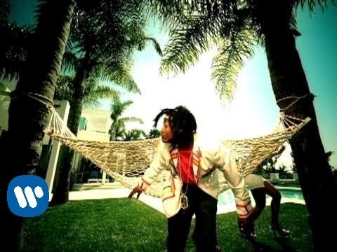 Pretty Ricky - Grind With Me (music video)