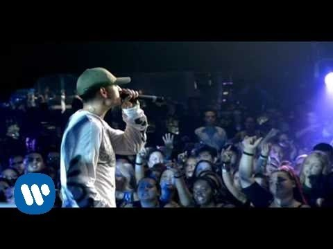 Linkin Park & Jay Z - Numb/Encore [Live] (Clean Version)