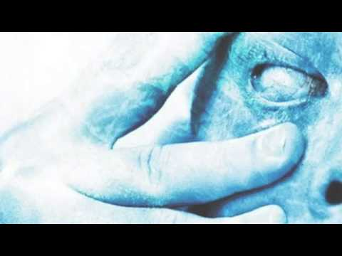 Porcupine Tree - Trains (PLQAEP)
