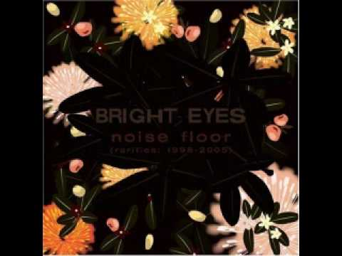 Bright Eyes - Weather Reports - 09 (lyrics in the description)