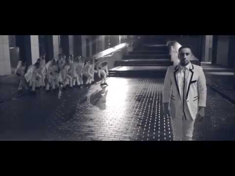 MONATIK & Apache Crew-В лучшем свете Official Video