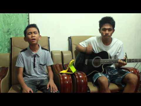 Rooftops by Jesus Culture (Aldrich & James)