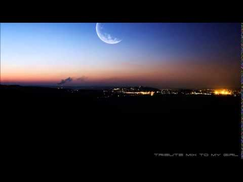 Sima Deep - Night Time Stories