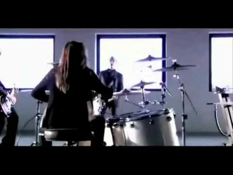 Skillet - Rebirthing (Official Music Video HD) Lyrics, Subtitulado