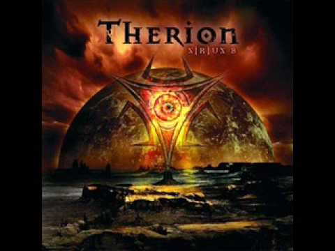 Therion - O Fortuna